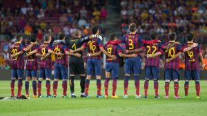 2013-08-02_FC_BARCELONA_-_SANTOS_-_052-Optimized.v1375621545
