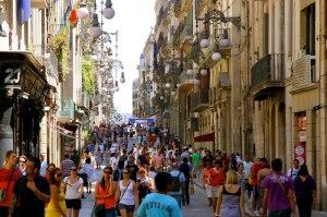 Barcelona-Shops_SwaySovay