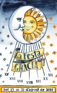 Cartell de gracia BAIXA RES.preview