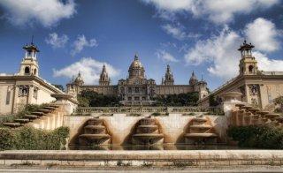 museo_nacional_de_arte_de_catalu_a_mnac_wide