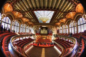 palau_de_la_musica_de_barcelona