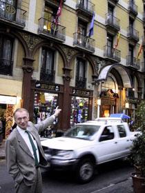 barcelona-alnes3stor