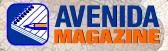 Avenida Magazine